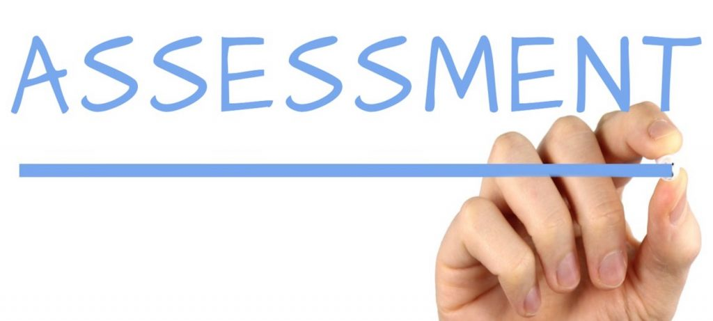assessment only pathway aop singapore spa institute